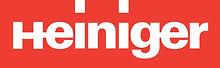 Heiniger-logo_web.jpg