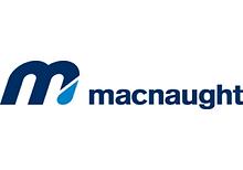 macnaught-400x280.png