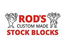 ROD s Logo-V1-page-001.jpg