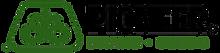 Pioneer-Seed-Logo.png