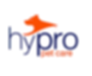 hypro.png
