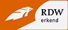 rdw_erkend-sunder.png