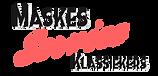 logo-maskes-png2.png