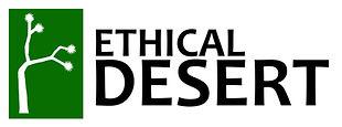 ETHICAL DESERT LOGO.jpg