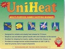 72 Hour Heat Pack