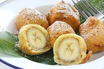 banane_cuisinée.jpg