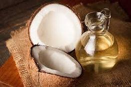 coconut oil 3.jpg