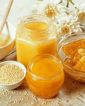 produits-ruche.jpg