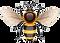 abeille2.png