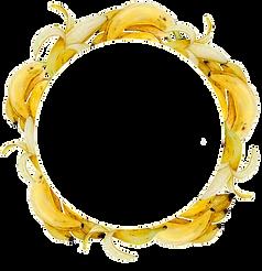cadre bananes.png