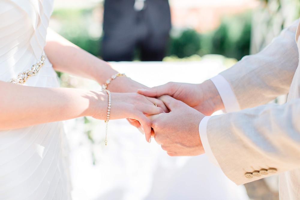 Co dělá svatební koordinátorka v zimě? Rozhodně nezahálí