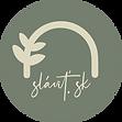logo_slavit_sk_2021.png