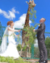 svatba Andrea a Lukáτ - 18-5-2019-km-upr