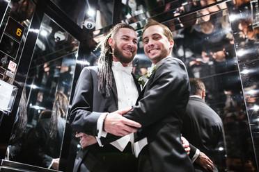Sebastian&Jiřík
