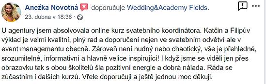 recenze_Anežka.png
