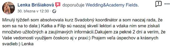 recenze Lenka.png