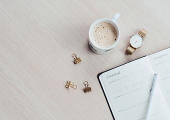 beverage-breakfast-caffeine-2736499.jpg