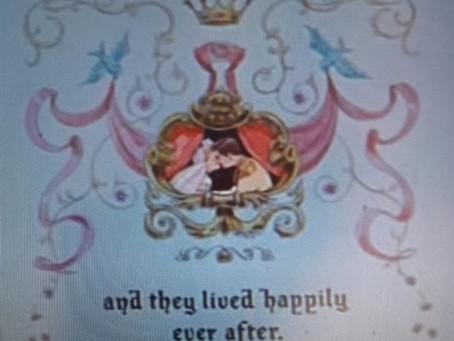 התנצלות גלויה בפני וולט דיסני  🙏 Open apology to Walt Disney 🙏