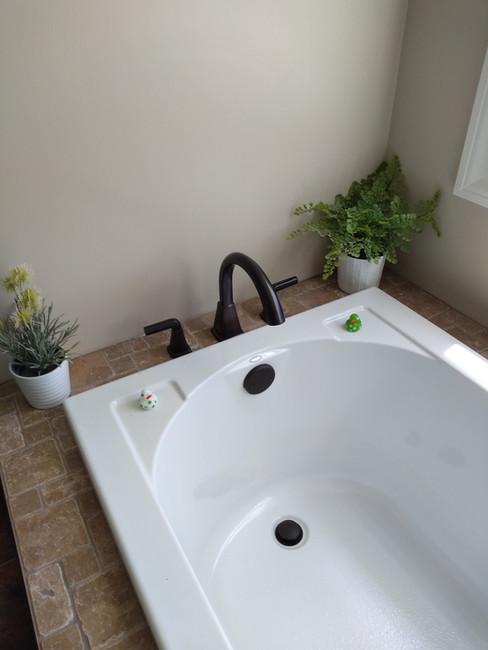 Bathtub install.jpg