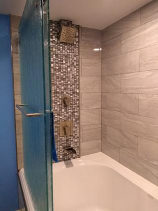 custom bath 2.jpg