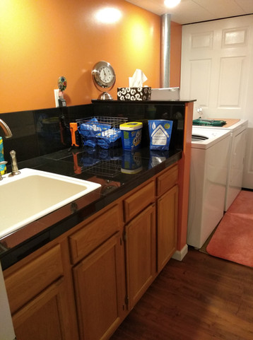 new laundry room - Copy.jpg