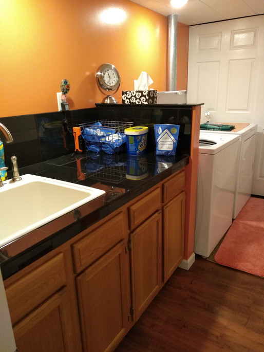 new laundry room - Copy.jpg