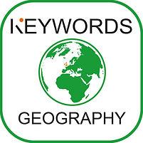 1024px Keywords GEO App.jpg