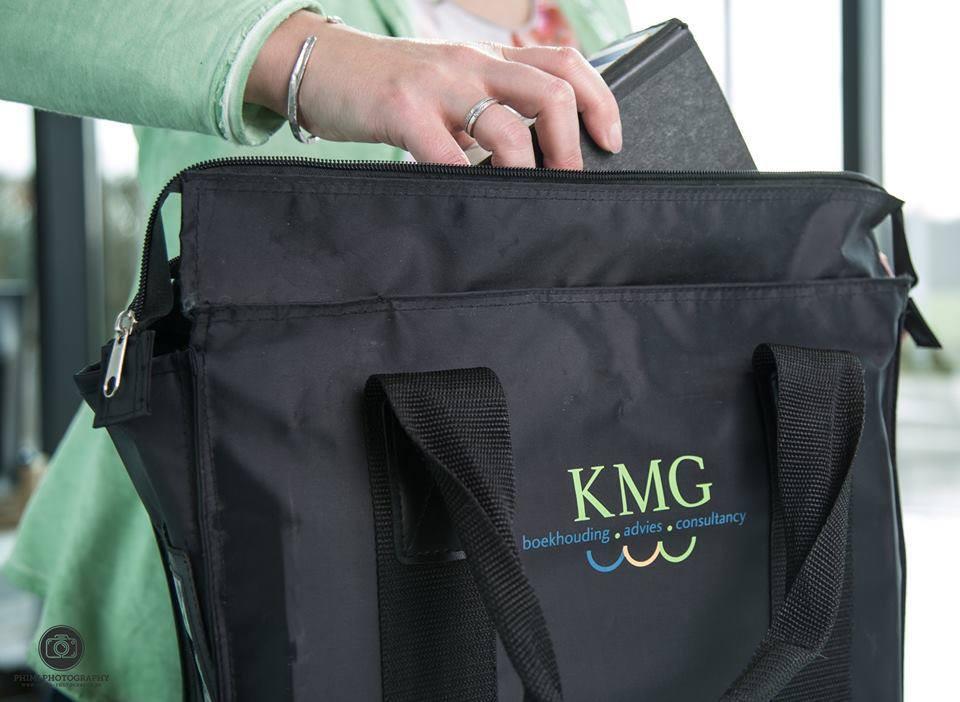 KMG online