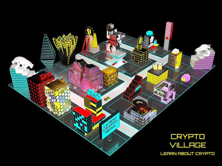 cryto_village.jpg