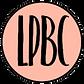 logoLPBC150px.png