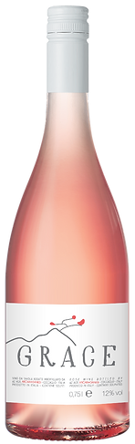 BottigliaGRACE.png