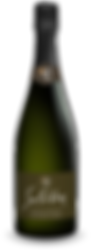 bottle-zero_medium.png