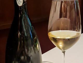 Franciacorta – Probably Italy's Best Kept Bubbly Secret di Cristina Fryer