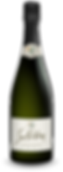 bottle-brut_medium.png