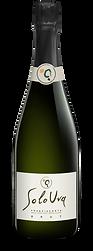 bottle-brut_medium.png