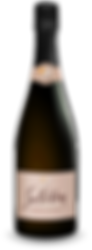 bottle-rosé_big.png