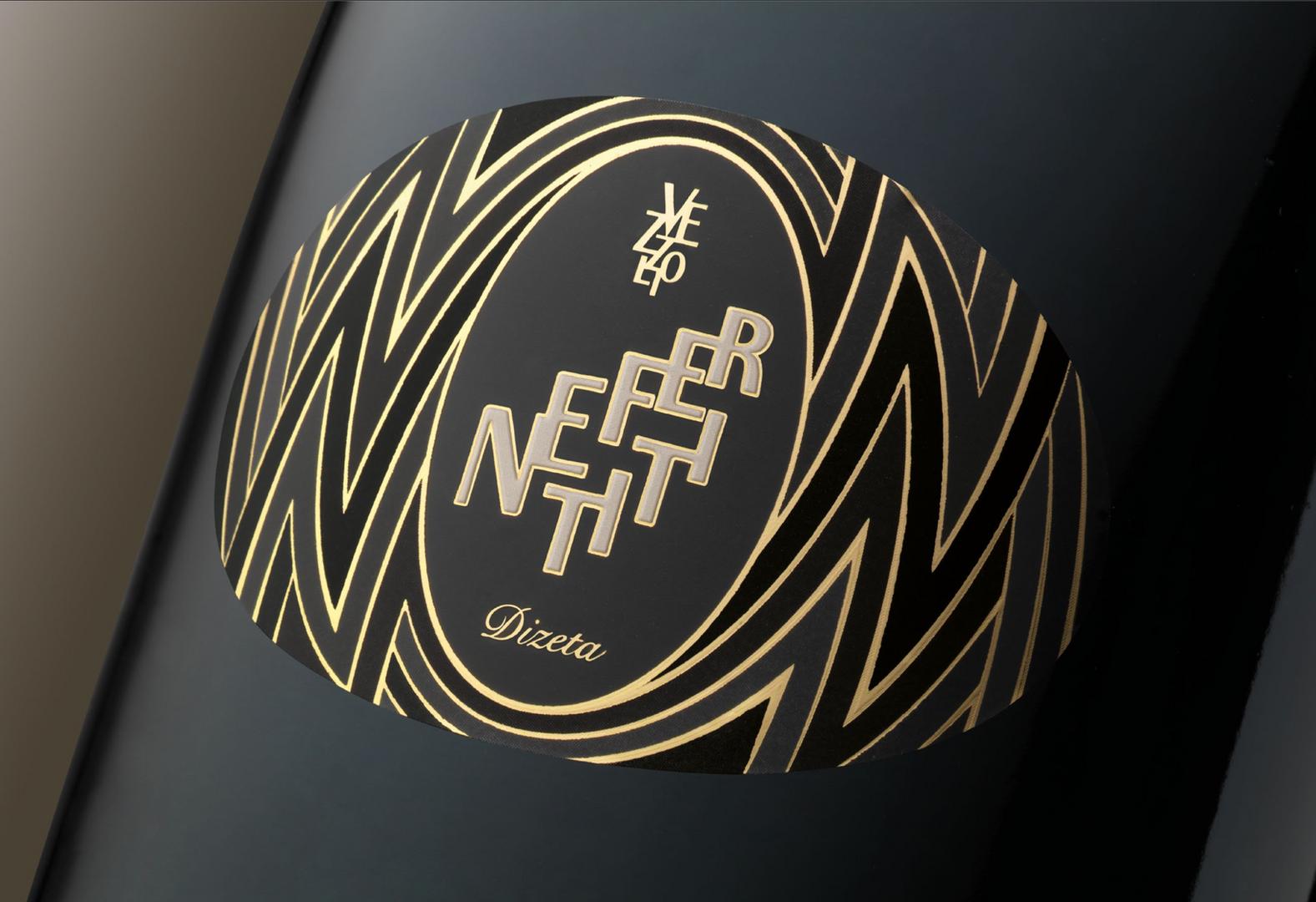 Nefertiti Vezzoli.png