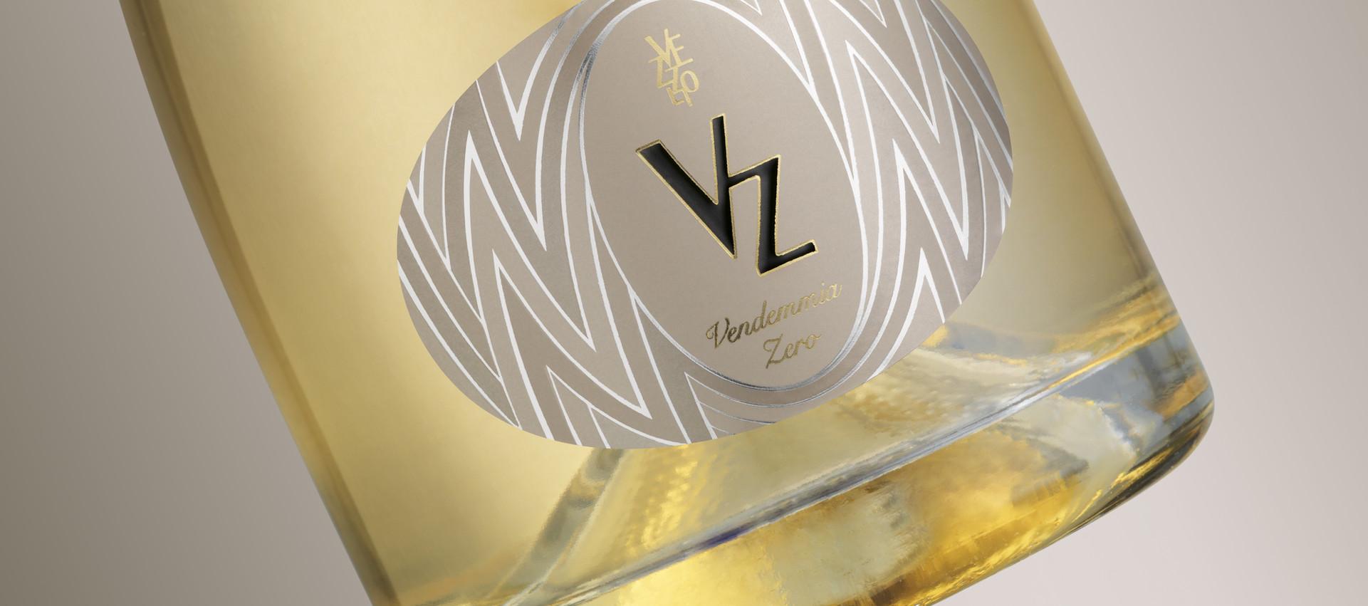 VEZ-VZ-closeup-ok02.jpg