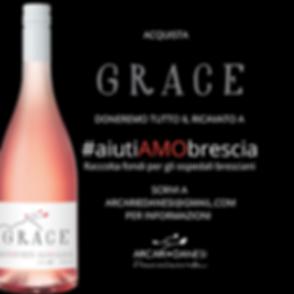 GRACE AIUTIAMOBRESCIA FB IG DEF.png