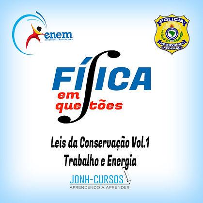 Física_em_questoes_Hotmart.jpg