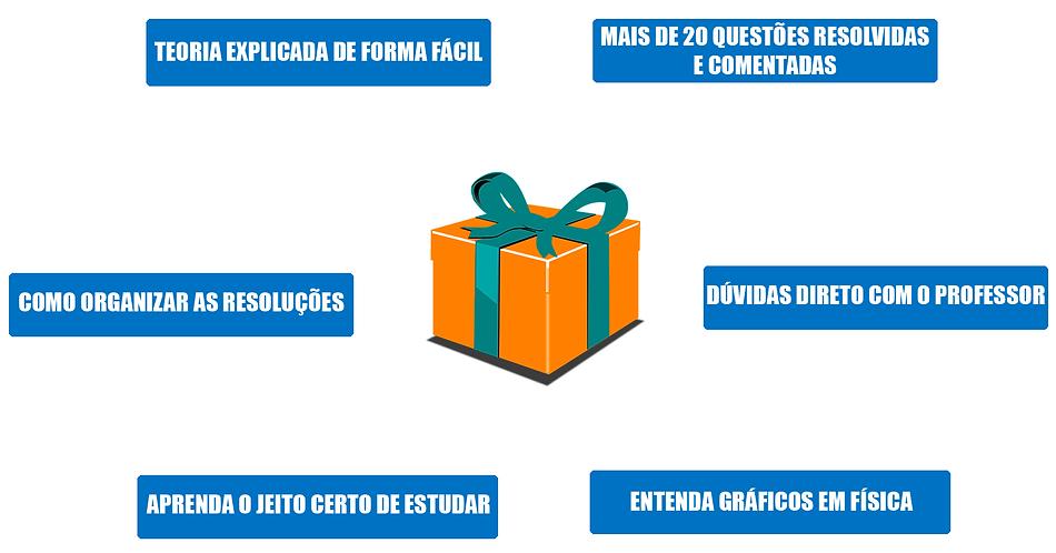 vantagens_do_curso.png