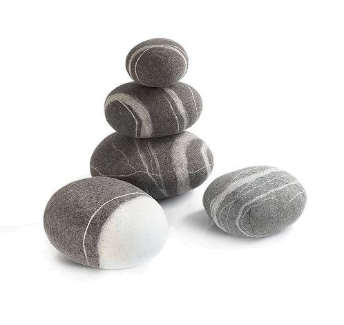Набор из пяти камней №1