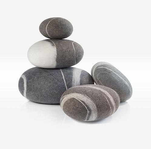 Набор из пяти камней №2