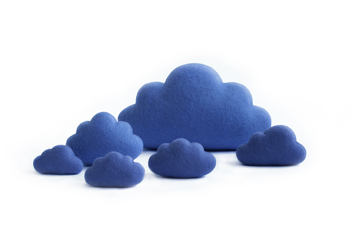 clouds 1200.jpg