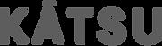 лого KATSU.png
