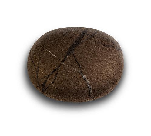 Марокканский камень