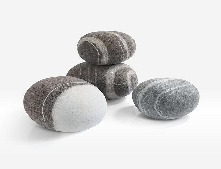 Набор из четырех камней №6