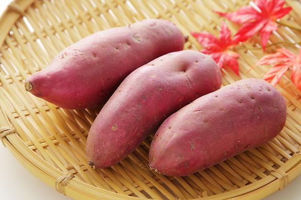 Japanese sweet potatoes.jpg
