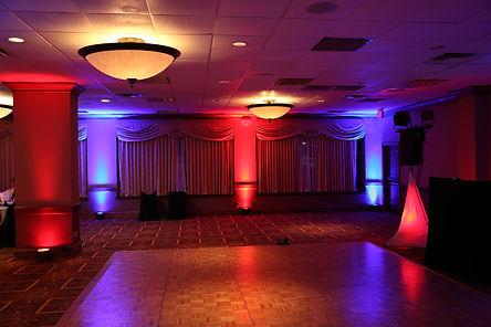 orlando dj & event services