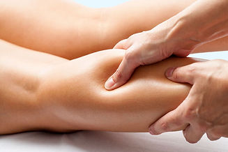neuromuscular-therapy-b.jpg